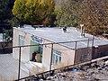 A school in Kandovan3.jpg