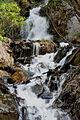 A stream at Fual Pani I IMG 6845.jpg
