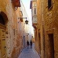 A street in Valletta.jpg