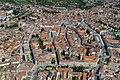 A tűztorony Sopronban, madártávlatból.jpg