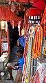 A traditional bead maker1.jpeg