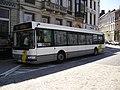 Aalst bus.JPG