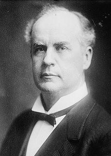 Aaron S. Watkins American politician
