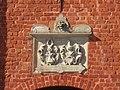 Aastrup Kloster- detail 01.jpg