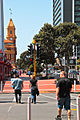 Abaconda-Auckland-12 (5116203857).jpg