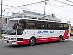 Abashiri bus Ki200F 0259rw.JPG