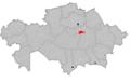 Abay Qaraghandy District Kazakhstan.png