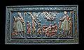 Abbaye Saint-Germain d'Auxerre-Devant d'autel.jpg