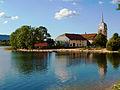 Abbaye en Grandvaux Grande Rivière Jura Vue 02.jpg