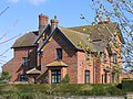 Abbot's Farm, Stoke Holy Cross - geograph.org.uk - 153358.jpg