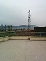 Abbottabad beautiful view6.jpg