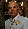 Abdelkebir Alaoui M'Daghri.jpg
