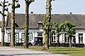 Abdij van Vlierbeek - in den Rozenkrans.jpg