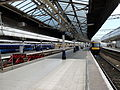 Aberdeen station 2015 3.JPG