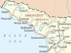 Abkhazia detail map.png