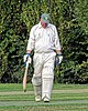 Abridge CC v Hadley Wood Green Sports CC at Abridge, Essex, England. Canon 47.jpg