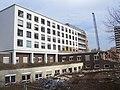 Abriss Heinrich Lanz Krankenhaus Mannheim - panoramio (3).jpg
