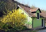 Absberg Kellergasse 75.jpg