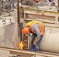 Abschlussarbeiten am Bergungsbauwerk Waidmarkt-9034.jpg