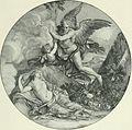 Académiciens d'autrefois (1914) (14784309272).jpg
