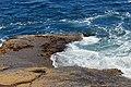 Acadia 2012 08 22 0424 (7958517084).jpg