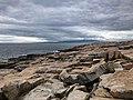 Acadia National Park (1ca35b84-bce5-476d-9ede-0385226446ac).jpg