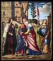 Accademia - Incontro di Gioacchino e Anna con san Luigi IX e santa Libera - Carpaccio.jpg