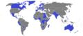 Acceptation de la juridiction obligatoire de la Cour Internationale de Justice.png