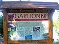 Accueil à Gardonne - panoramio.jpg