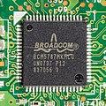 Acer Extensa 5220 - Columbia MB 06236-1N - Broadcom BCM5787MKMLG-5525.jpg