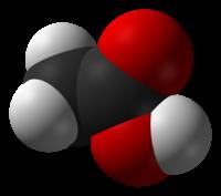 Acetic-acid-CRC-GED-3D-vdW-B.png