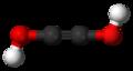 Acetylenediol-3D-balls.png