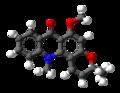Acronine-3D-balls.png