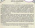 Action Française - 1.jpg