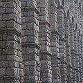 Acueducto de Segovia - 22.jpg