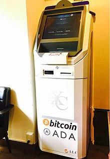 Bitcoins számológép belorusz rubelben. Bitcoin vásárlása és értékesítése Fehérorosz rubel számára