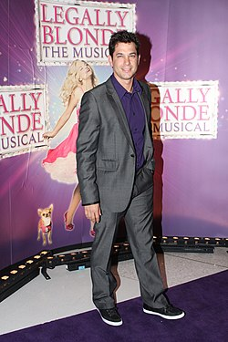 Adam Garcia at Gala World Austrailan premiere.jpg