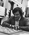 Adam Kuligowski 1983.jpg