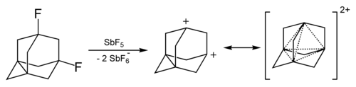 Adamantane dication.png