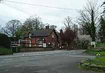Adderley School - geograph.org.uk - 8458.jpg