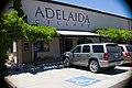 Adelaida winery Paso Robles.jpg