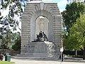 Adelaide SA 5000, Australia - panoramio - Matthew Summerton (4).jpg