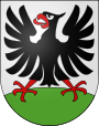 Adelboden-coat of arms.svg
