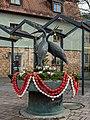 Adelsdorf Osterbrunnen P4011274.jpg
