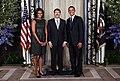 Ader Obama 2012.jpg