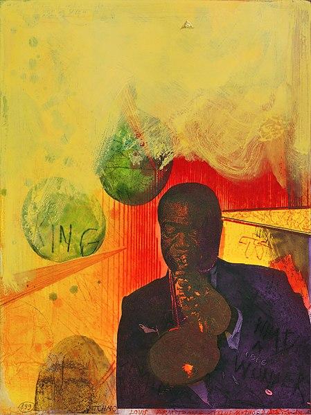 File:Adi Holzer Werksverzeichnis 899 Satchmo (Louis Armstrong).jpg