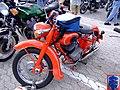 Adler Motorrad.JPG