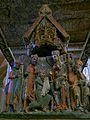Adoración de los Reyes Magos, Basílica de San Vicente (Ávila).jpg