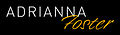 Adrianna foster logo negro.jpg