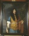 Adrianus van IJsselstein - David d'Ablaing (1622-1673) - LM03295 - Cultural Heritage Agency of the Netherlands Art Collection.jpg